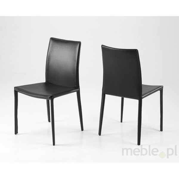 Sherwin Dining Chair (Set of 2) by Orren Ellis
