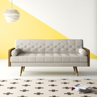 Modern + Contemporary Sofas and Couches | AllModern