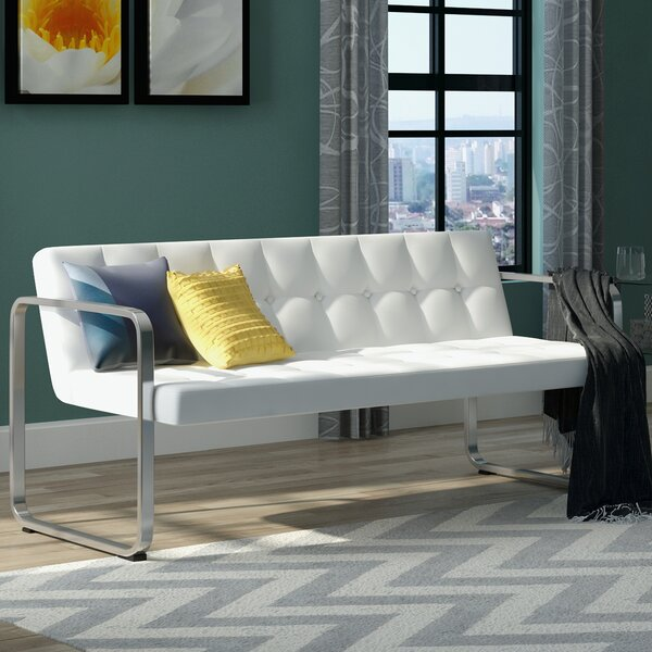 Danton Sofa by Ebern Designs