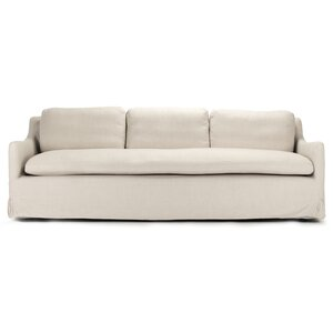 Raul Sofa by Zentique Inc.