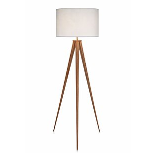 Lamps & Shades Lights & Lighting Nordic Led Loft Decor Floor Lamp Living Room Sofa Flexible Standing Lamp Bedroom Creative Study Reading Bedside Stand Light Art
