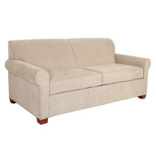 Finn Standard Sofa