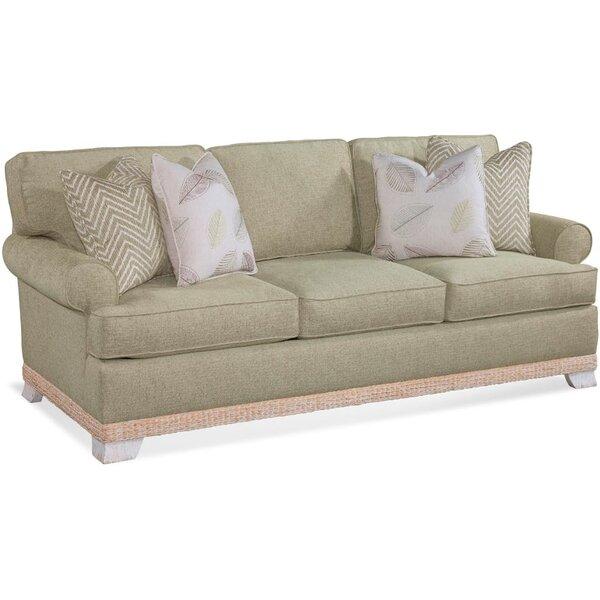 Fairwind Sofa by Braxton Culler