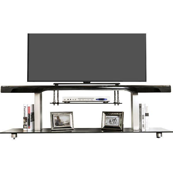 Kenny 60 TV Stand by Latitude Run