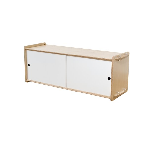 Lawhorn TV Stand By Ivy Bronx