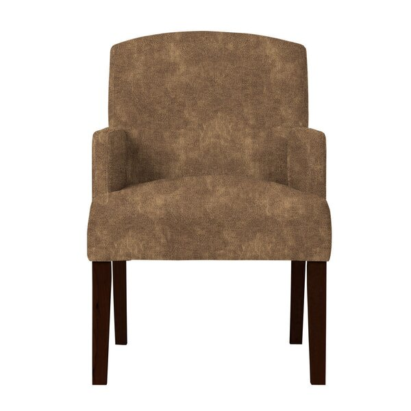 Arturo Arm Chair by Langley Street