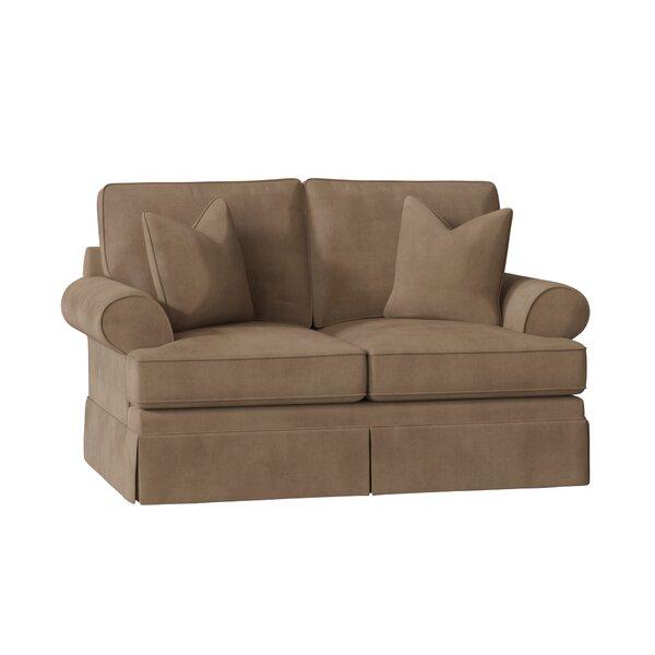 Patio Furniture Negley 68
