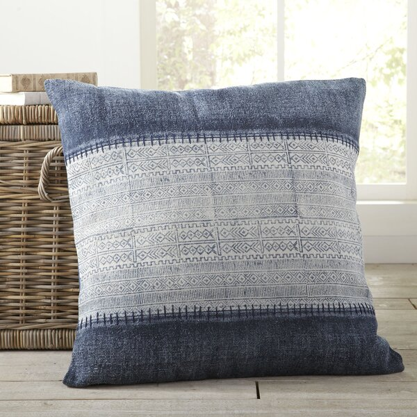 Selah Pillow Cover by Birch Lane™