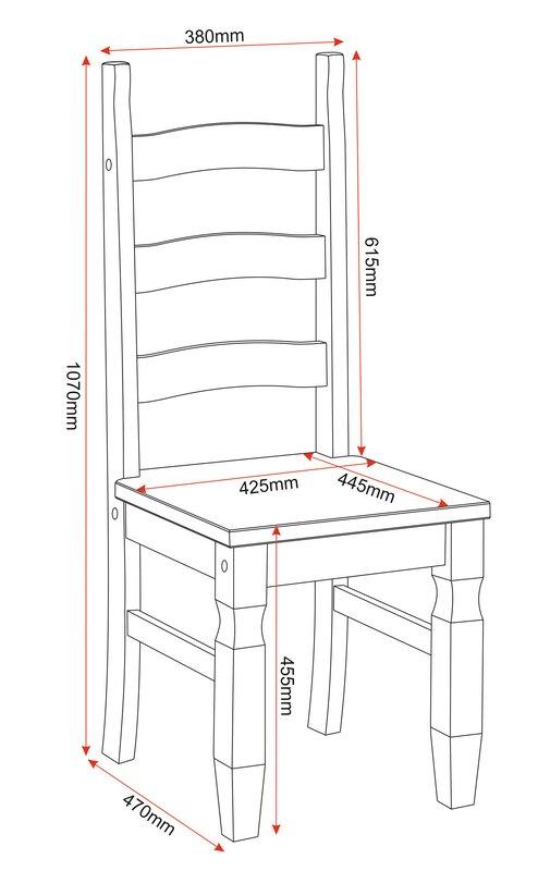 home haus essgruppe mit ausziehbarem tisch und 8 st hlen bewertungen. Black Bedroom Furniture Sets. Home Design Ideas