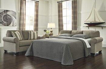 Allenport Queen Sleeper Sofa