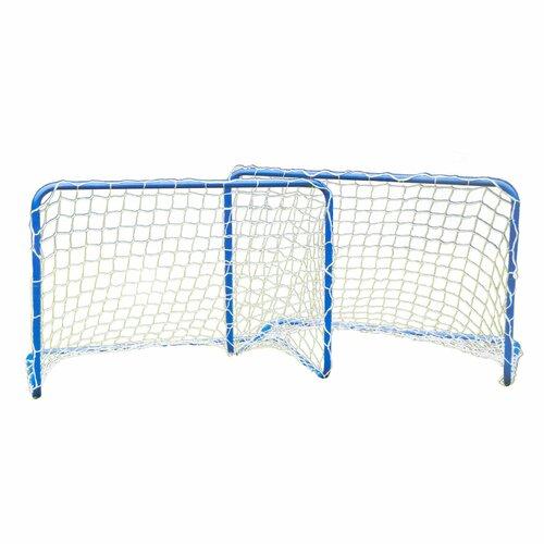 Kid Football Goal Symple Stuff