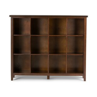 Find Artisan Standard Bookcase by Simpli Home