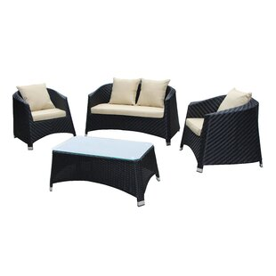 https://secure.img1-ag.wfcdn.com/im/11316359/resize-h310-w310%5Ecompr-r85/2770/27703160/julie-4-piece-sofa-set-with-cushions.jpg