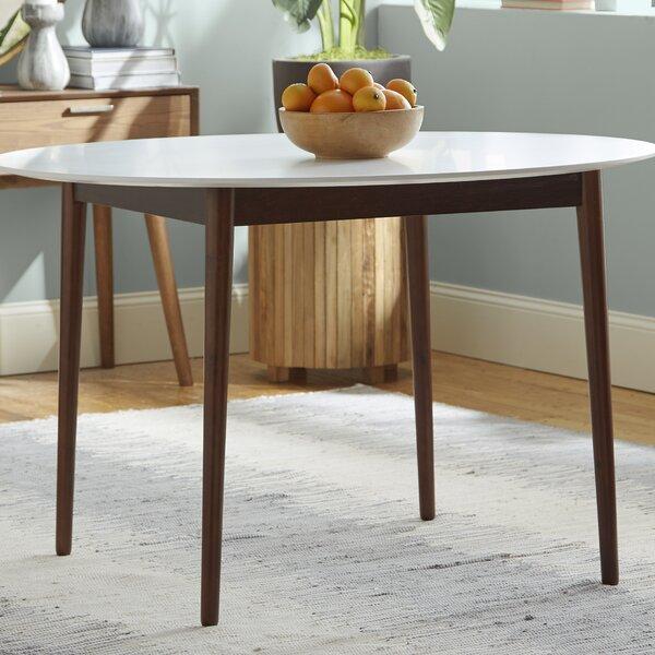 Brayden Dining Table by Brayden Studio