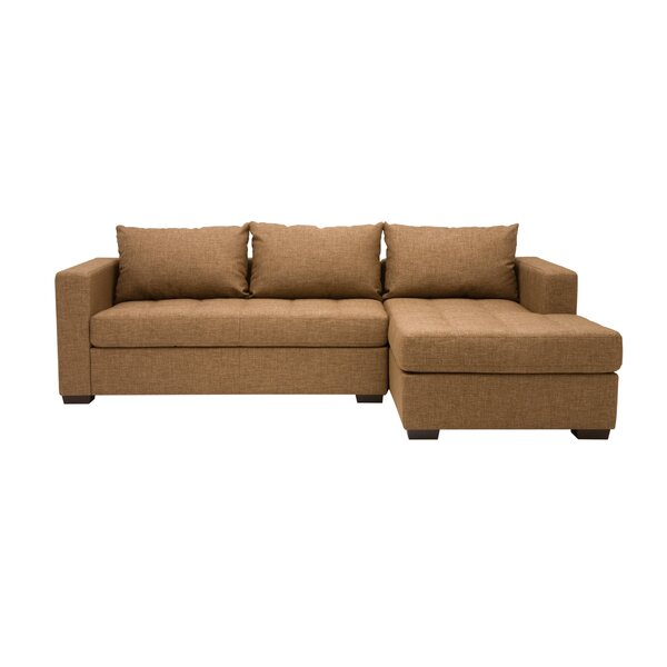 Porter Sectional by EQ3