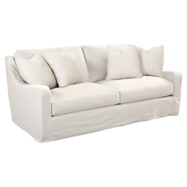 Stalybridge Sofa by Winston Porter