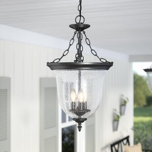 Outdoor hanging lights youll love wayfair save to idea board mozeypictures Images