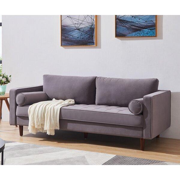 Porterfield Sofa By Everly Quinn