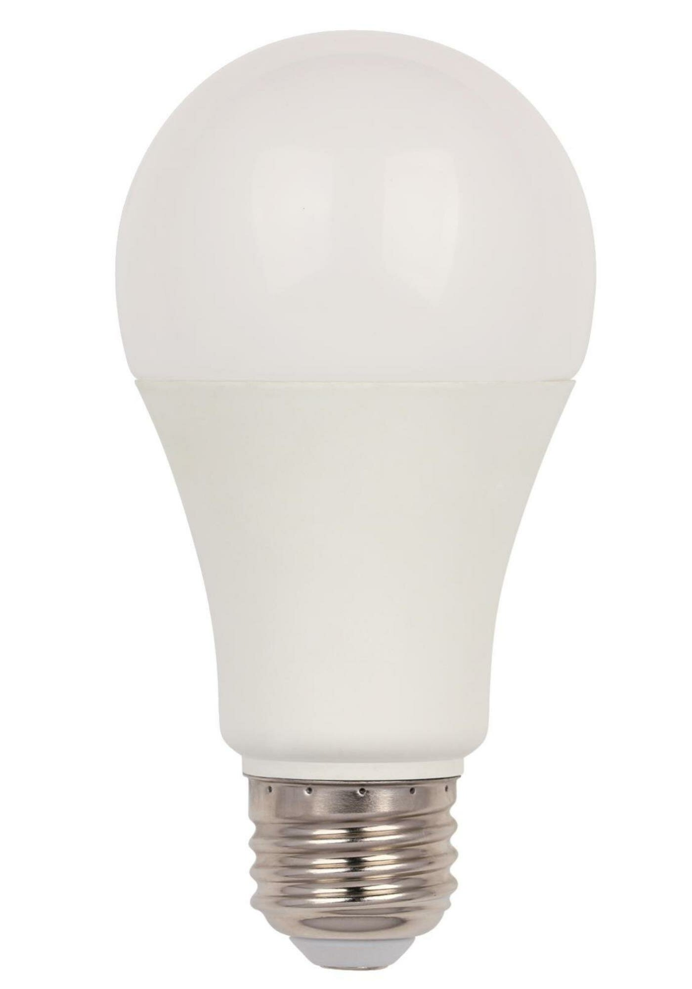 Westinghouse Lighting 100W Equivalent E26/Medium LED Standard Light Bulb |  Wayfair