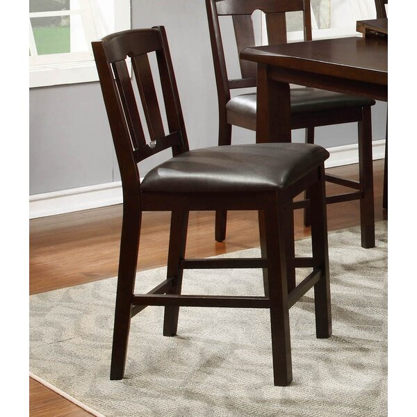 24 Bar Stool (Set of 2) by Best Quality Furniture