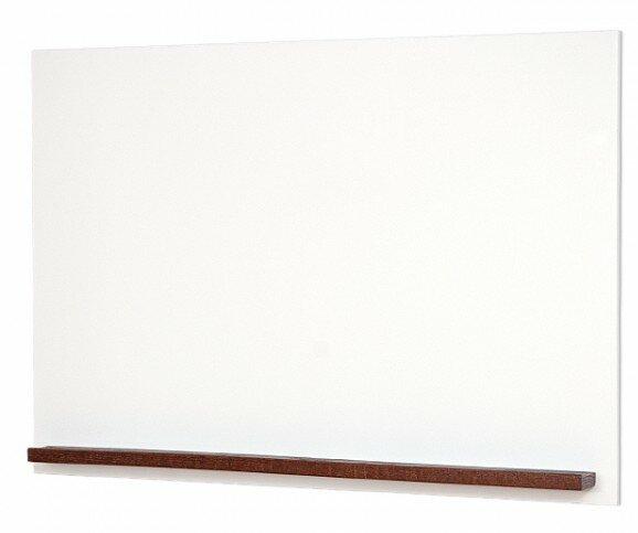 The Original Magnetic Dry Erase Board by New York Blackboard