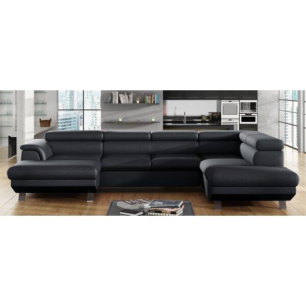 Review Vandeveer Leather 134