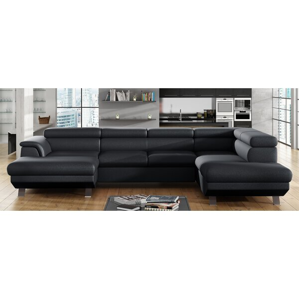 Read Reviews Vandeveer Leather 134