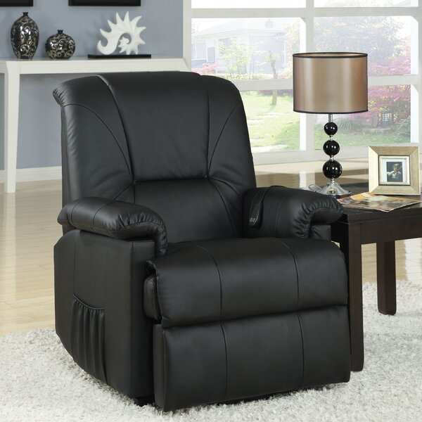 Ajay Power Lift Assist Recliner