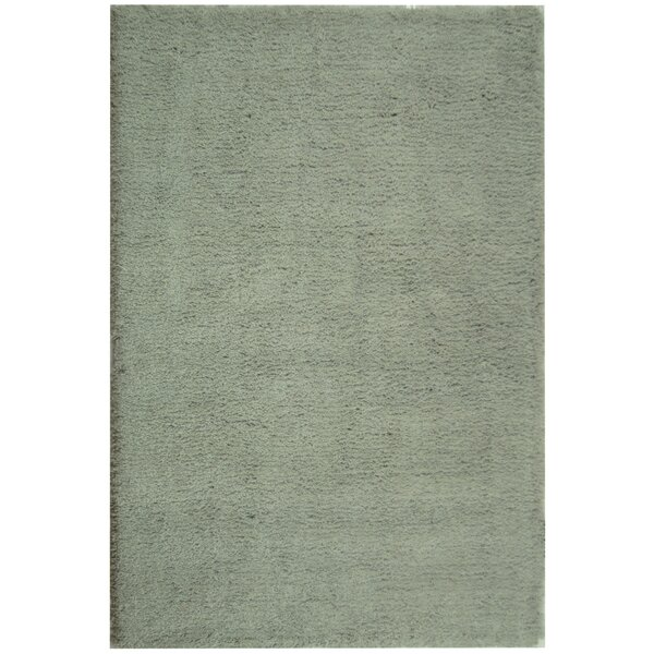 Carrabelle Light Blue Area Rug by Latitude Run