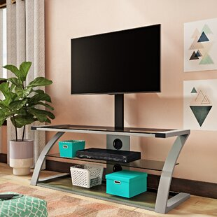 Trosper TV Stand For TVs Up To 55