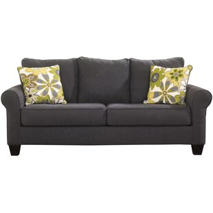 Gardiner Sofa by Three Posts