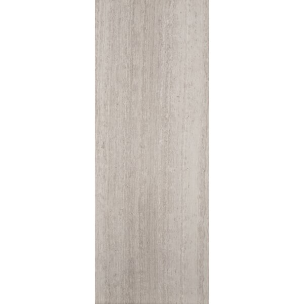 Metro 8 x 36 Marble Wood Look Tile in Cream by Emser Tile