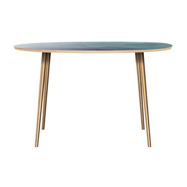 Claudio Dining Table by Wrought Studio Wrought Studio