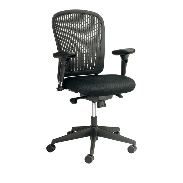 Adatti Desk Chair by Safco Products Company
