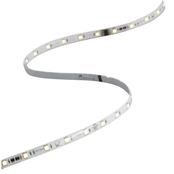 LED Tape Light by WAC Lighting