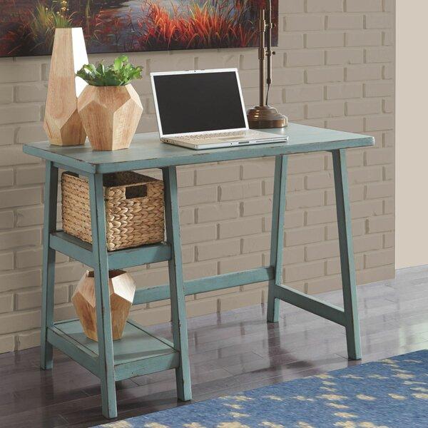 Kinslow Desk