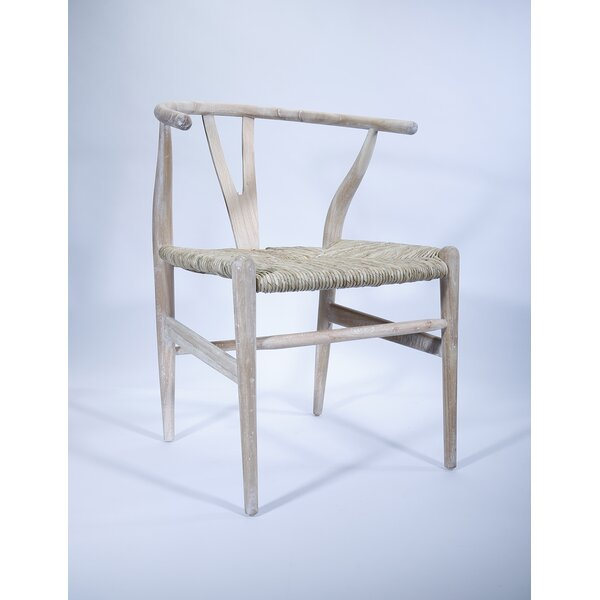 Side Chair by AA Importing AA Importing