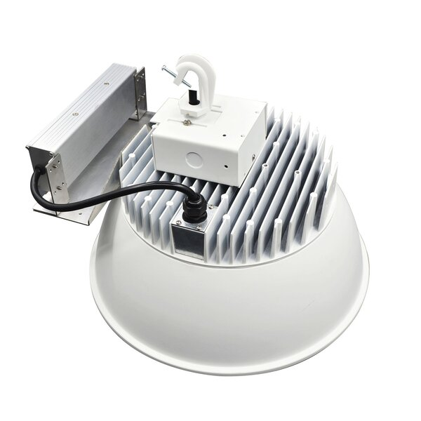 LED SpotLight by Nuvo Lighting