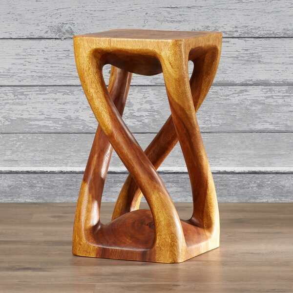 Emerfield End Table by Loon Peak