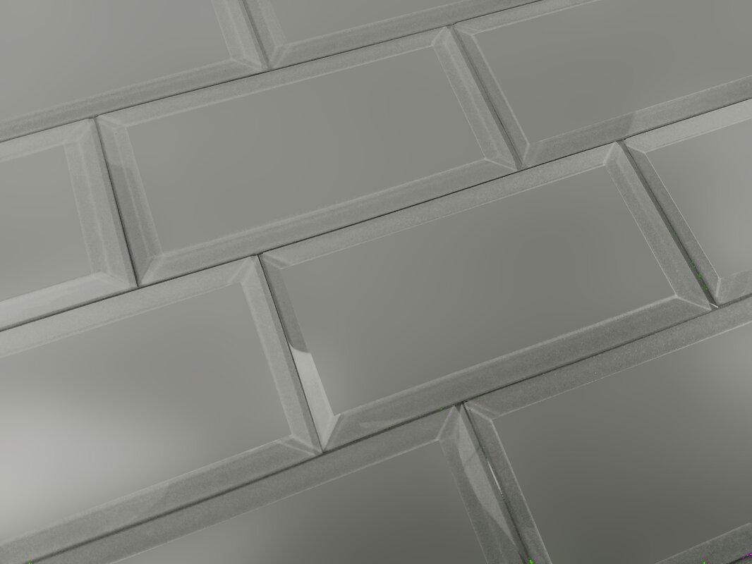 Fine 12 X 24 Floor Tile Thick 12X12 Black Ceramic Tile Regular 12X24 Tile Floor 16 Ceramic Tile Youthful 2X2 Acoustical Ceiling Tiles Yellow2X4 Ceramic Tile Abolos Frosted Elegance 3\