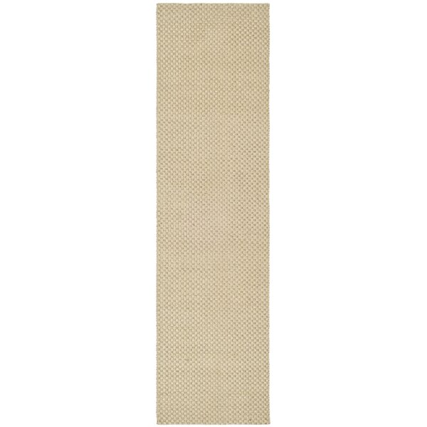 South Hampton Beige Area Rug by Safavieh