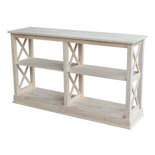 Remarkable Cosgrave Console Table Lamtechconsult Wood Chair Design Ideas Lamtechconsultcom