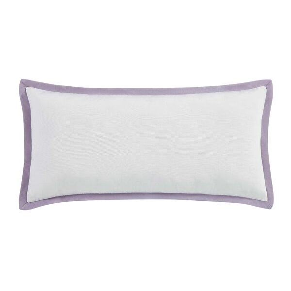 Nantucket Lumber Pillow by Vince Camuto