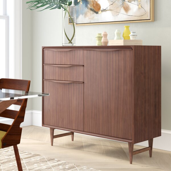 Divis TV-Armoire by Langley Street™
