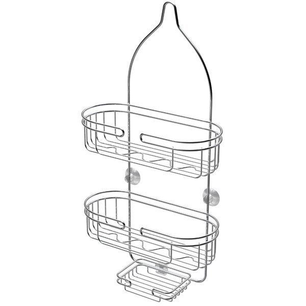 Shower Caddy by ATH Home