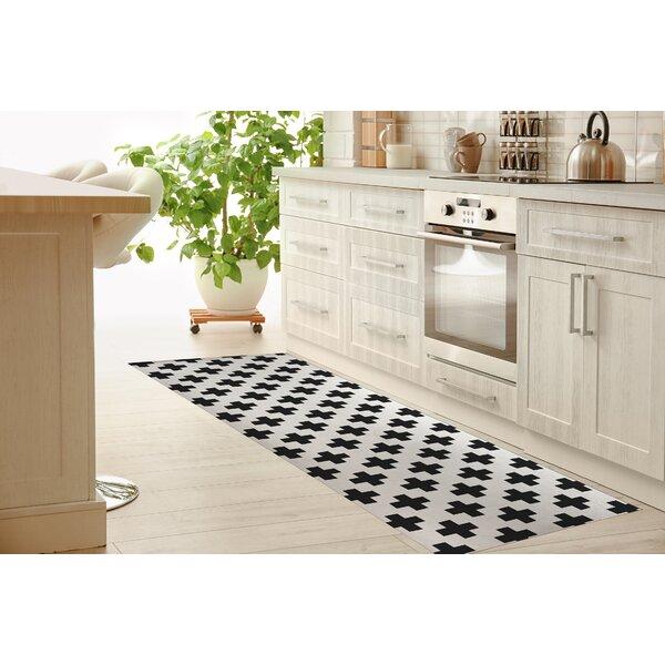 Dirayr Kitchen Mat