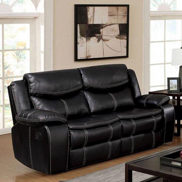 Outdoor Furniture Gatria 66