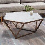 Autryville Frame Coffee Table by Brayden Studio®