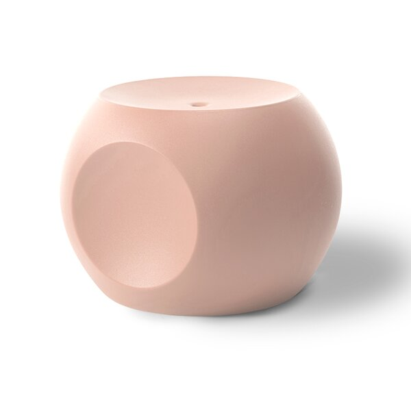 Dimple Planter Stool by TONIK