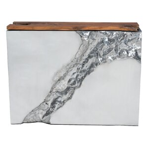 Shantelle Console Table by..